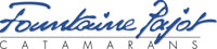 Fountaine-Pajot-logo-200