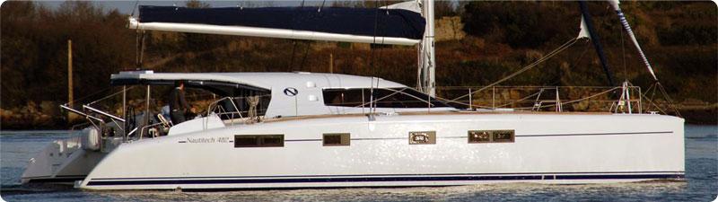 catamaran-de-croisiere-Nautitech-482