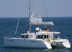450-LAGOON-450-location-avec-sans-skipper